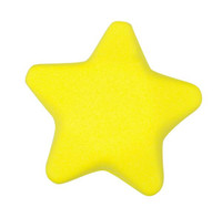 Squeeze Star Our Most Popular Fidget