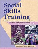 Social Skills Books for Middle School