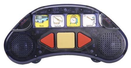 StepPad