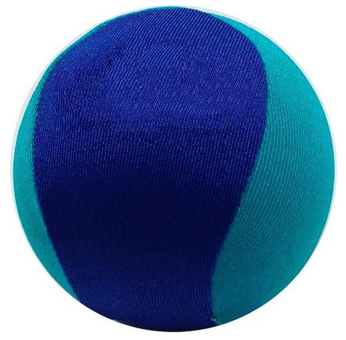 Gel Ball