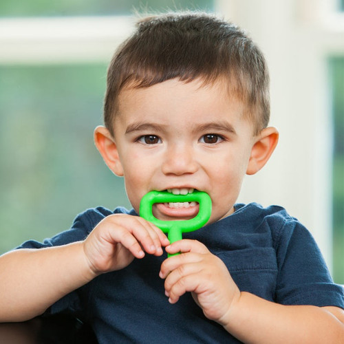Autism Chew Toys : Super chews chewy tubes safe durable for special needs