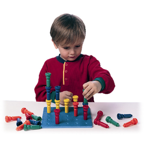 Autism Toys & Gifts Fine Motor