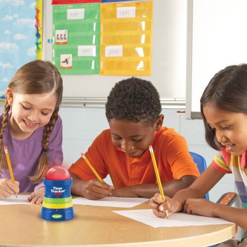 Classroom Focus Tools Timers