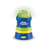 Time Tracker Mini Visual Timer
