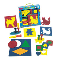Autism Toys & Gifts for Toddlers