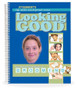 Looking Good Grooming Curriculum for Teens and Young Adults with Special Needs