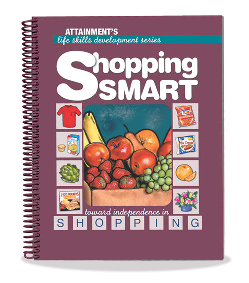 Shopping Smart Curriculum