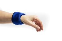 Wristful Fidget
