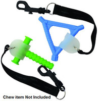 Chu Buddy Tether with Strap