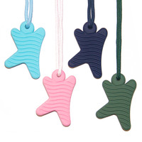 Chewy Kid Sensory Chew Necklace