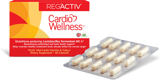 regactiv-cardiowellnesswblister.jpg