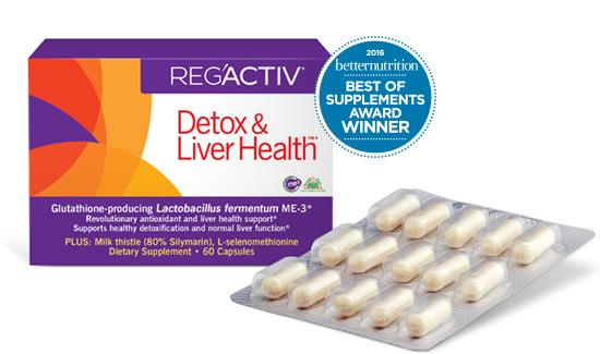 regactiv-detoxliver2.jpg