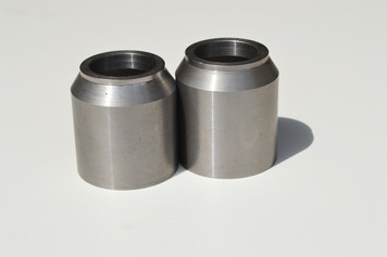"""9.5"""" Pinion Spacers"""