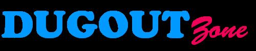 DugoutZone