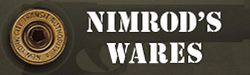 NimrodsWares.com