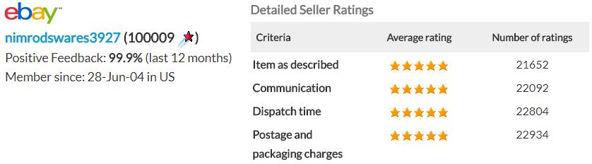 ebay-widget-180625.png