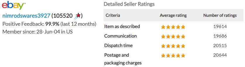 ebay-widget-181026.png