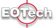 eotechlogo.png