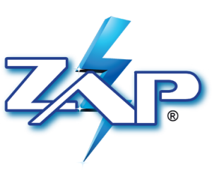 ps-zaphs-insert.png