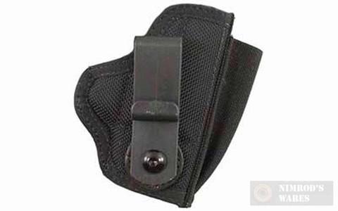 DeSantis Tuck This II Ambi HOLSTER Glock 43 42 M24BJD6Z0