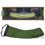 MAGLULA AR15 / M4 Range BenchLoader™ 5.56x45 / .223 + Carry Case BL71B