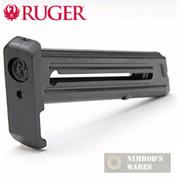 RUGER Mark II MK II 22/45 .22LR 10 Round Magazine 90045