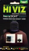 HiViz NITESIGHT™ Set for Springfield XD XDS XD-M (Except XD 5.25) XDN121
