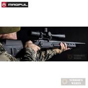 MAGPUL Hunter Remington 700 Short Action STOCK MAG495-BLK