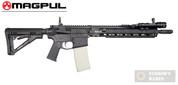 MAGPUL PMAG 30 Gen M3 AR15 M4 30 Round Magazine SAND MAG557-SND