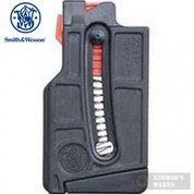 S&W M&P 15-22 22LR 10 Round Short Magazine 199240000