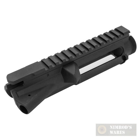 ANDERSON Mil Spec Forged AR15-A3 Stripped Upper Receiver AR15-A3-UPFOR-UM