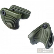 MAKO VTS ODG Grip Position SUPPORT/HANDSTOP (2Pk)
