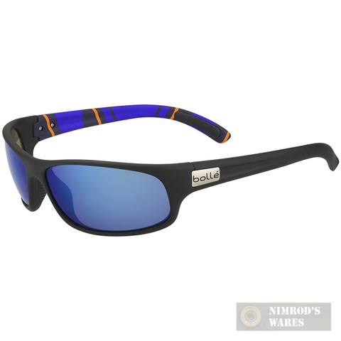 BOLLE Anaconda Polarized Offshore SUNGLASSES 11917