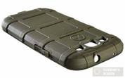 MAGPUL Samsung GALAXY S3 FIELD CASE (OD Green) MAG457-ODG