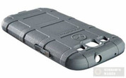 MAGPUL Samsung GALAXY S3 FIELD CASE (Gray) MAG457-GRY