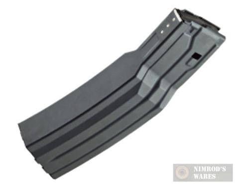 SUREFIRE 60Rd High-Capacity Magazine AR15/M16 223 MAG5-60