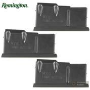 REMINGTON 710 715 770 Long-Action 270 7mm 300 30-06 Magazine 3-PACK 19635