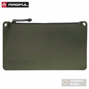 MAGPUL DAKA Storage Pouch w/ Carabiner Points MED ODG MAG857-315
