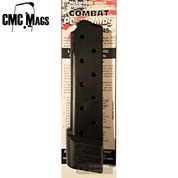 Chip McCormick 1911 COMBAT Power .45 ACP 10 Round Magazine 16150-C