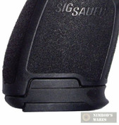 X-Grip S250C Use Full-Size P250 Magazines in P250 Compact