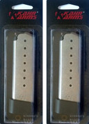 Kahr 8 Round Magazine for ALL Kahr 9mm's (except T9/TP9) 2-PACK K920G