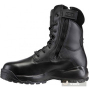 "5.11 A.T.A.C. 8"" Shield Tactical BOOTS CSA ASTM Size 11 12026-019"