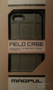 Magpul iPhone 5/5s FIELD CASE (Foliage) MAG452-FOL