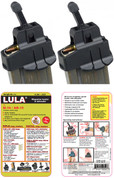 Butler Creek 24215 LULA Loader/Unloader .223/5.56 2-PACK