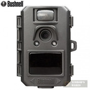 Bushnell Lightning Fire TRAIL HUNTING SCOUT Camera 8MP PIR 119588C