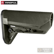 MAGPUL MOE SL-S Storage Carbine STOCK Mil-Spec MAG653-ODG