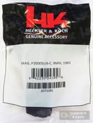 H&K Heckler & Koch P2000SK 9mm 10 Round Magazine 207339S