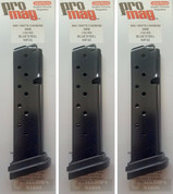 3-Pack ProMag HIP03 HI-POINT 995 995TS 9mm 10 Round Magazines