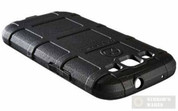 MAGPUL Samsung GALAXY S3 FIELD CASE (Black) MAG457-BLK