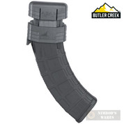 Butler Creek ASAP AK47 Galil MAGAZINE LOADER Universal BCAAK47ML